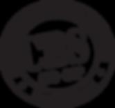 CBS Logo Transparent 4cm (2).png