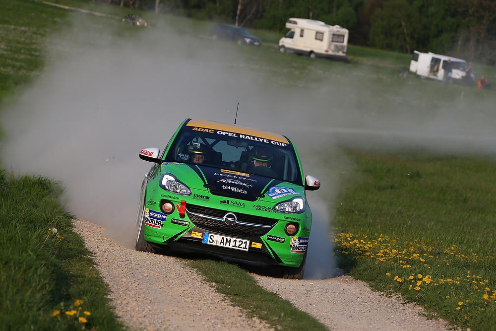 Tannert_Opel_ADAM_Presse.jpg