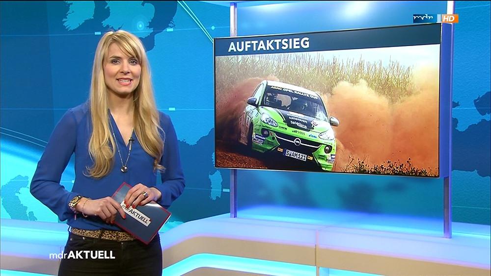 MDR aktuell 09.03 (710.000 Zuschauer).jpg