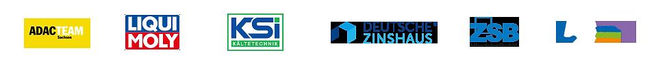 Logoleiste_Startseite_2021.png