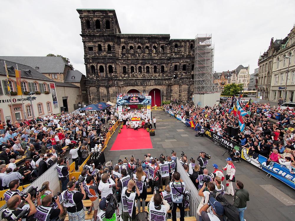 ADAC_Rallye+Deutschland+Siegerehrung.jpg