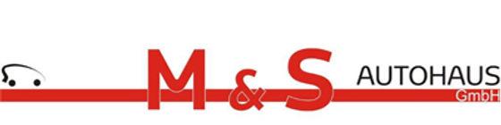 logo-ms-autohaus-schulz-stendal.jpg