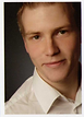 Carsten Mogk neu.png