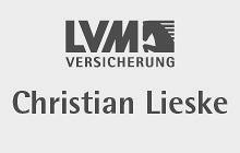 LVM-Lieske-Logo_edited.jpg