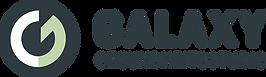Galaxy_logo_quer_kl.png