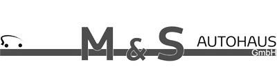 logo-ms-autohaus-schulz-stendal_edited.j