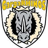 GargaRHINOS