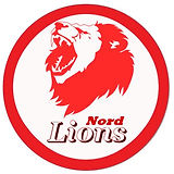 NordLions.jpg