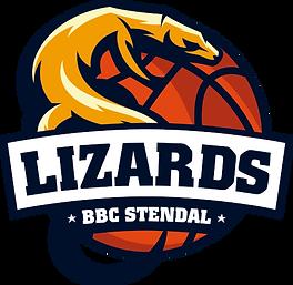 BBC_Stendal_Logo_mit_Namen_2020.png