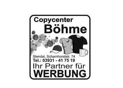 Sponsorenlogo_-_B%C3%B6hme_edited.jpg