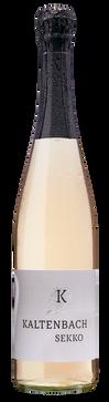 Sekko Weiß