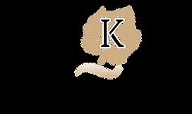 Logo_Kaltenbach-01.png