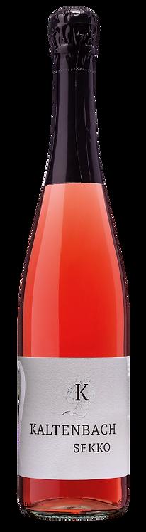 Sekko Rosé