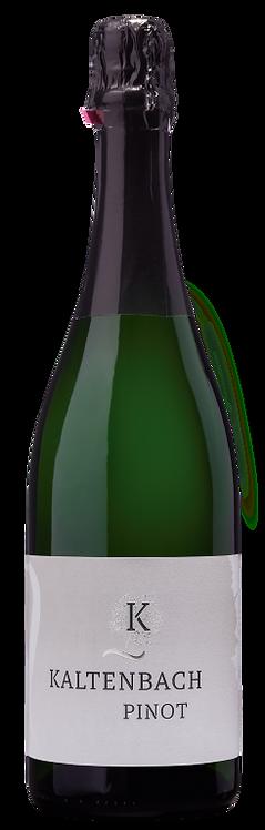 Pinot Sekt