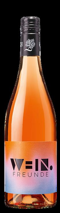 Wein.Freunde Spätburgunder Rosé