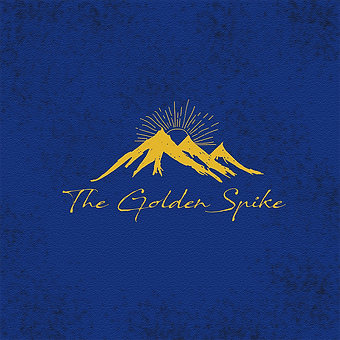 The_Golden_Spike_BRIC_Cover.png