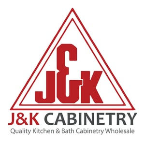 Cabinet Brand