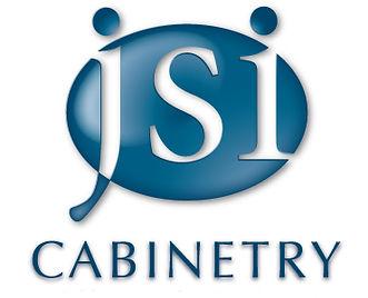 Cabinet Brands