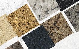 granite ma