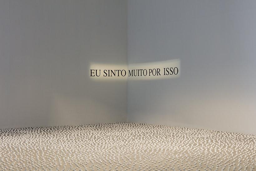 201104-Karola Braga-ph Ana Pigosso-5-web