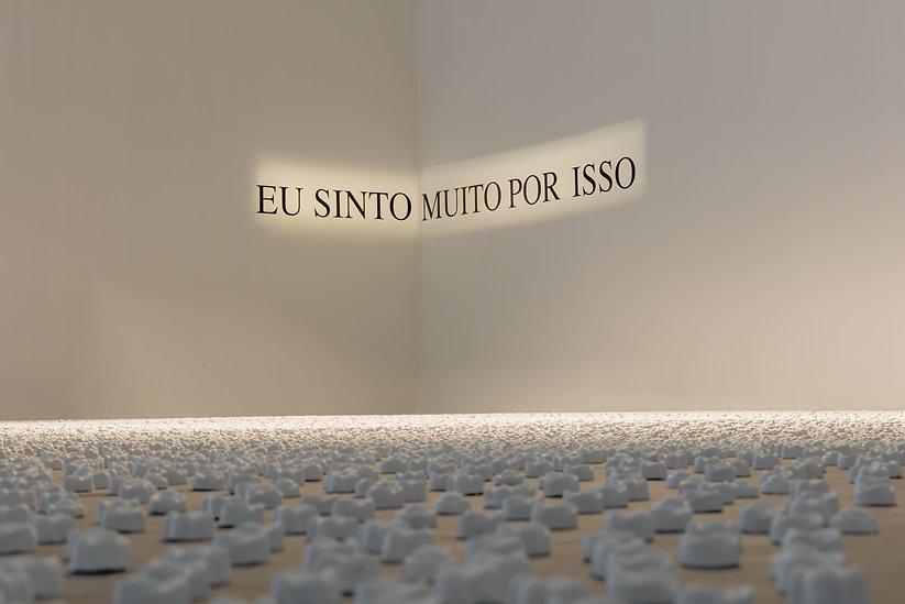 201104-Karola Braga-ph Ana Pigosso-1-web