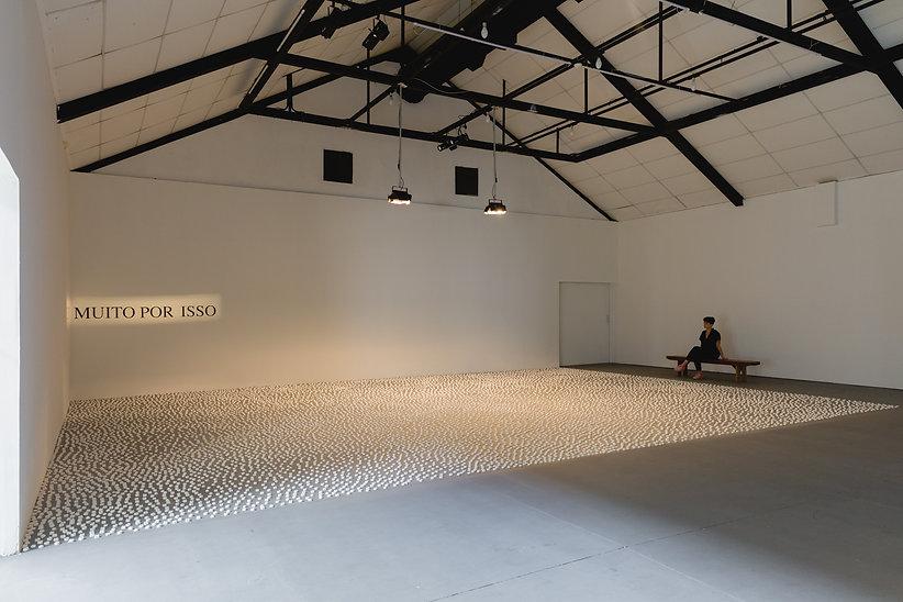 201104-Karola Braga-ph Ana Pigosso-2-web