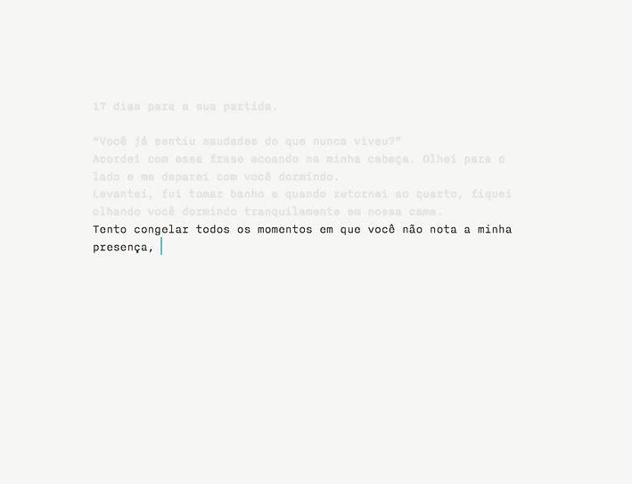 Imagem_17dias.jpg