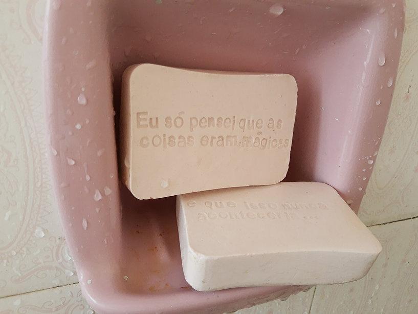 lavarasmaos-01.jpg