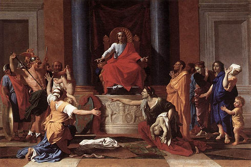 Nicolas_Poussin_-_The_Judgment_of_Solomo