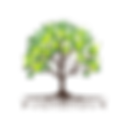 caregiver tree logo.png