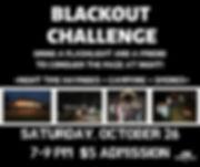 BLACKOUT CHALLENGE.jpg