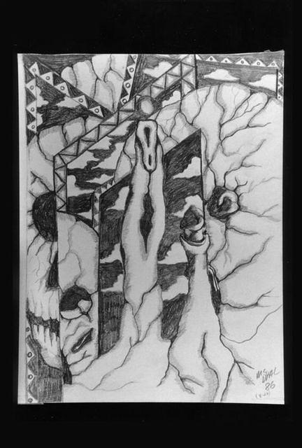 drawings 87
