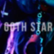 1.GOTH STAR Square.JPG