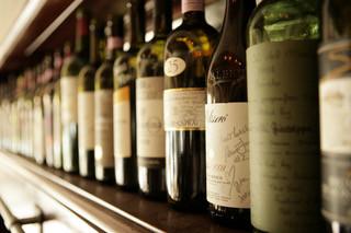 Wine Wall.jpeg