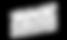 rock_lobster_logo-267x160.png