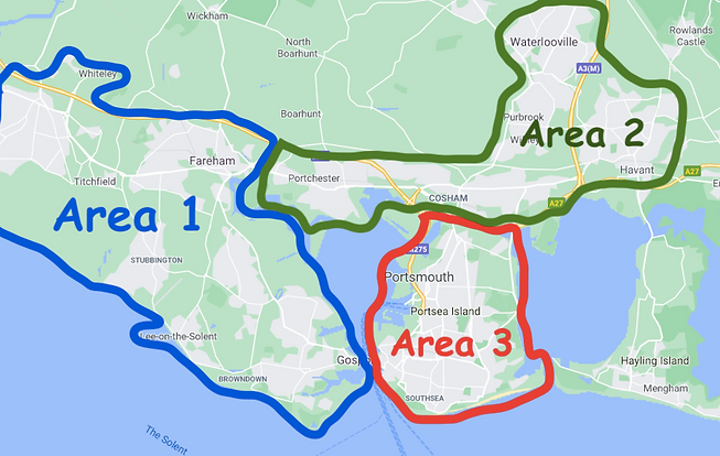 NEW_FINAL_2021_3_Areas.png