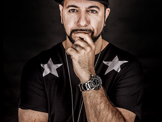 ascolta Provenzano Dj Zone @mixcloud #33