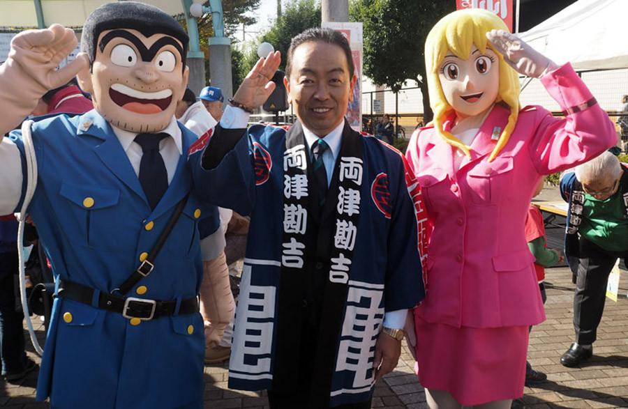 tsutsuitakahisa_0000_レイヤー 13.jpg