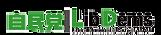 自民党ロゴ1.png