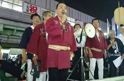tsutsuitakahisa_0010_2669.jpg