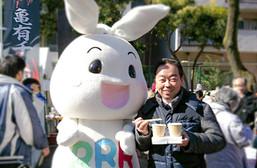 tsutsuitakahisa_0005_sennninnnabe.jpg