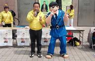 tsutsuitakahisa_0009_2681.jpg