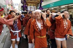 tsutsuitakahisa_0011_2668.jpg