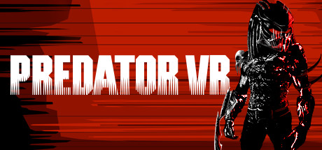 PREDATOR VR: Arcade Edition