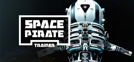 Space Pirate Trainer _2