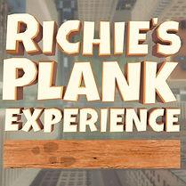 Richies-Plank.jpg