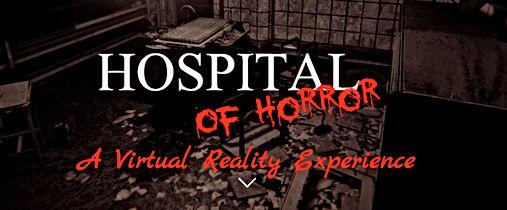 HospitalofHorror-Logo.jpg