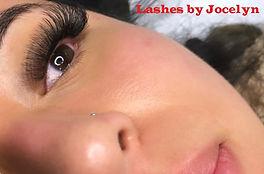 Lashes by Jocelyn22_edited.jpg