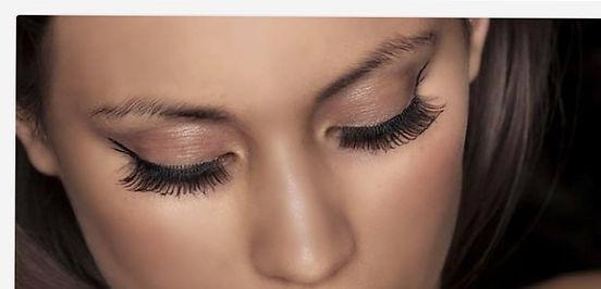 eyelash%20special_edited.jpg