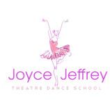 Joyce Jeffrey Theatre Dance School